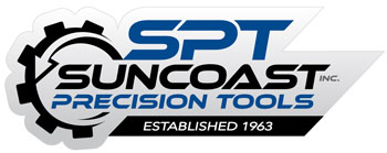 Suncoast Precision Tools Inc.