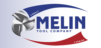 Melin Tool Cutting Tools - Home Page
