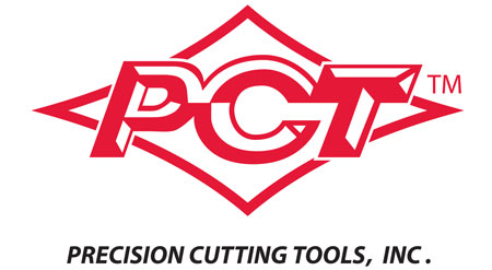 PCT Cutting Tools