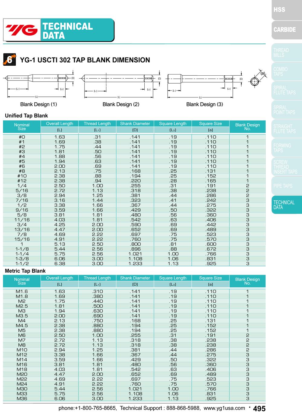 """.005/"""" Oversized 3 Flute Spiral Point Plug CNC Tap HSSE-V3 Details about  /4pcs  3//8-24 H11"""