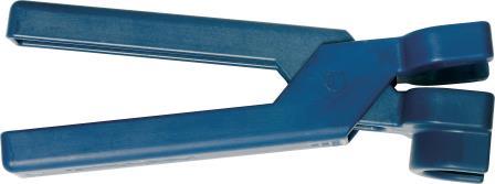 Pliers Loc-Line