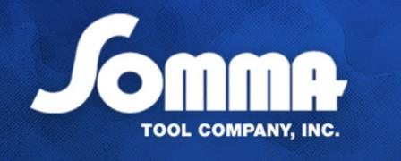 Somma Tool Screw Machine Products