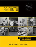 Download Asimeto Catalog