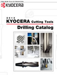 Download Kyocera Drilling Catalog