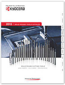 Download Kyocera Micro Catalog