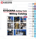 Download Kyocera Insert Catalog
