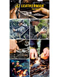 Download Leatherman Catalog