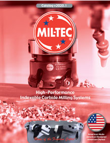 Download Mil-Tec Catalog