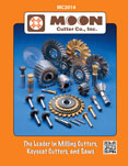 Download Moon Cutter Catalog