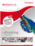 Download Shaviv Catalog