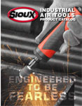 Download Sioux Catalog