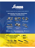 Download Somma Tool Catalog