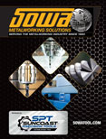 Download Sowa Catalog