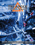 Download Tri-Angle Catalog