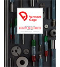 Download Vermont Gage Catalog