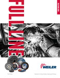 Download Weiler Catalog
