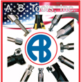Download AB Tools Catalog