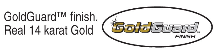 13pc Set Hex Ball Driver ScrewDrivers .050-3//8 GoldGuard Bondhus USA 38637