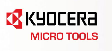 Kyocera Micro Tools