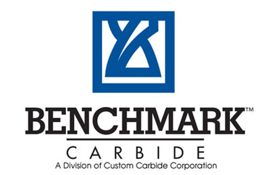 Benchmark Carbide