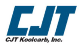 CJT Koolcarb
