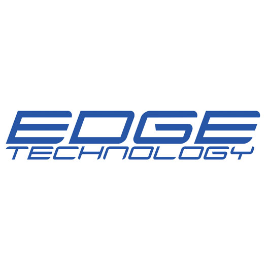 Edge Technologies for Lathes and Milling