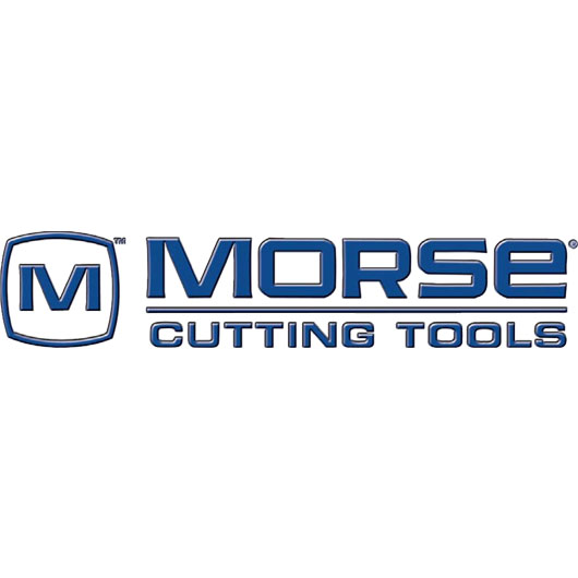 Morse Cutting Tools Reamers