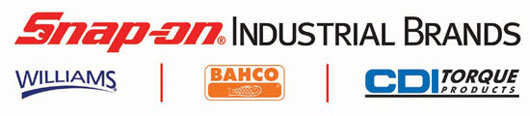 Snap-On Industrial Brands