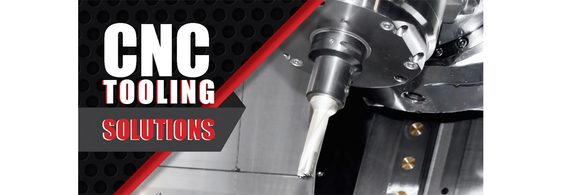 Shop Force Machine Tools Accessories