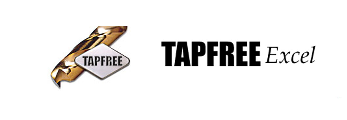 Tapfree Excell