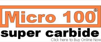 Micro100Logo