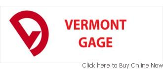 VermontGage